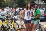 summer-bike-fiesta-bucuresti-28.JPG
