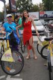 summer-bike-fiesta-bucuresti-3.JPG