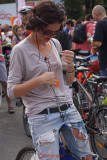 summer-bike-fiesta-bucuresti-30.JPG