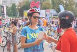 summer-bike-fiesta-bucuresti-32.JPG