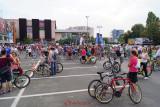 summer-bike-fiesta-bucuresti-33.JPG