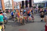 summer-bike-fiesta-bucuresti-34.JPG