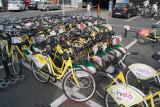 summer-bike-fiesta-bucuresti-35.JPG