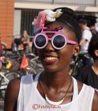 summer-bike-fiesta-bucuresti-37.JPG