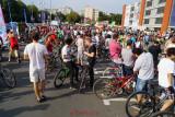 summer-bike-fiesta-bucuresti-38.JPG