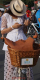 summer-bike-fiesta-bucuresti-39.JPG