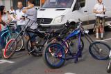 summer-bike-fiesta-bucuresti-40.JPG
