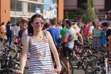 summer-bike-fiesta-bucuresti-42.JPG