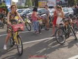 summer-bike-fiesta-bucuresti-45.JPG