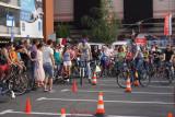 summer-bike-fiesta-bucuresti-47.JPG