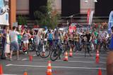 summer-bike-fiesta-bucuresti-48.JPG