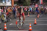 summer-bike-fiesta-bucuresti-49.JPG