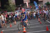 summer-bike-fiesta-bucuresti-50.JPG