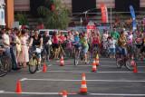 summer-bike-fiesta-bucuresti-51.JPG
