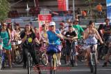 summer-bike-fiesta-bucuresti-53.JPG