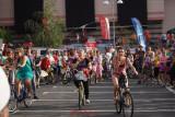 summer-bike-fiesta-bucuresti-54.JPG