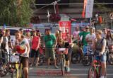 summer-bike-fiesta-bucuresti-55.JPG
