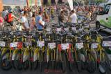 summer-bike-fiesta-bucuresti-56.JPG
