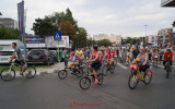 summer-bike-fiesta-bucuresti-57.JPG