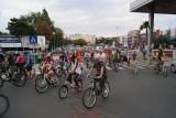 summer-bike-fiesta-bucuresti-58.JPG