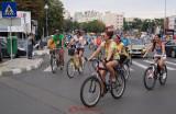 summer-bike-fiesta-bucuresti-59.JPG