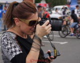 summer-bike-fiesta-bucuresti-6.JPG