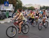 summer-bike-fiesta-bucuresti-60.JPG