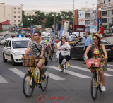 summer-bike-fiesta-bucuresti-61.JPG
