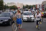 summer-bike-fiesta-bucuresti-62.JPG