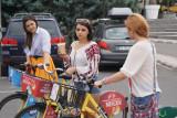 summer-bike-fiesta-bucuresti-7.JPG