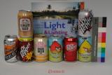SonyA77II-creativeStyle-light.JPG