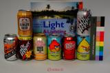 SonyA77II-effect-popcolor.JPG
