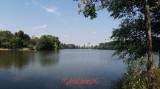 sony-ilca-77m2-panoramic-3.JPG