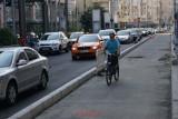 pista-biciclisti-calea-victoriei-1.JPG