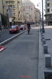 pista-biciclisti-calea-victoriei-2.JPG