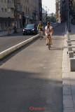 pista-biciclisti-calea-victoriei-3.JPG