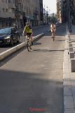 pista-biciclisti-calea-victoriei-4.JPG