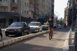 pista-biciclisti-calea-victoriei-7.JPG