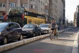 pista-biciclisti-calea-victoriei-8.JPG