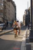 pista-biciclisti-calea-victoriei-9.JPG