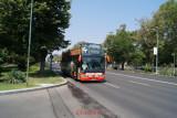sony-ilca-77m2-9.JPG