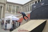 street-heroes-2014-skate-10.JPG