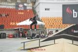 street-heroes-2014-skate-13.JPG