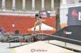 street-heroes-2014-skate-5.JPG