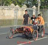 Red-Bull-Soapbox-Race-bucuresti-98.JPG