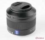 Sony-FE-35mm-F2-8-ZA-1.JPG