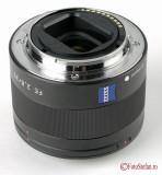 Sony-FE-35mm-F2-8-ZA-2.JPG