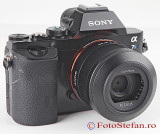 sony-a7s-zeiss-fe-35mm-1.jpg