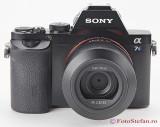 sony-a7s-zeiss-fe-35mm-2.jpg
