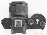 sony-a7s-zeiss-fe-35mm-3.jpg